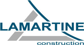 logo-lamartine-construction