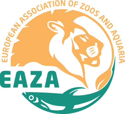 logo-label-EAZA