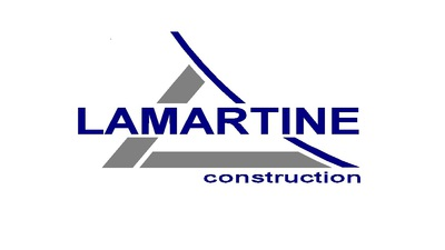Lamartine Construction